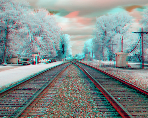 ohio usa color digital d50 ir us 3d nikon unitedstatesofamerica rr anaglyph stereo infrared colorinfrared cir infrarot hyatts