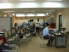 IGNOU Workshop 1