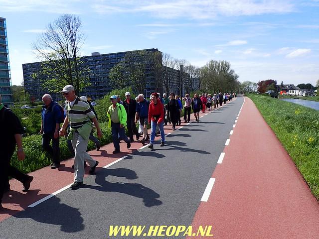 2018-05-02         Uithoorn 27 Km  (163)