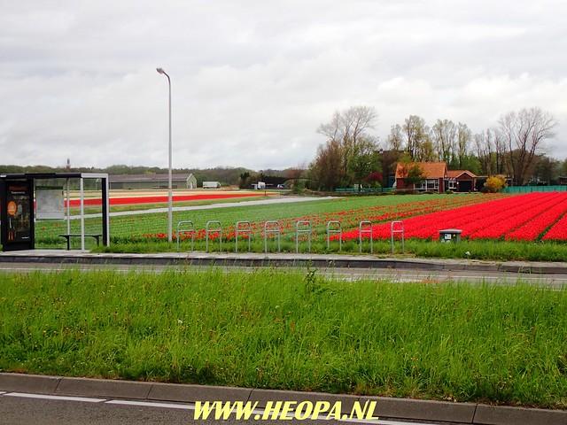 2018-04-25 Noordwijk 25 Km  (6)
