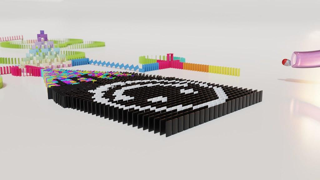 situs togel dan domino