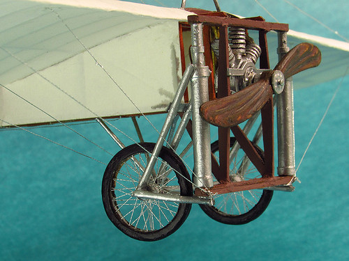 Bleriot_36 | by rubenandres1977