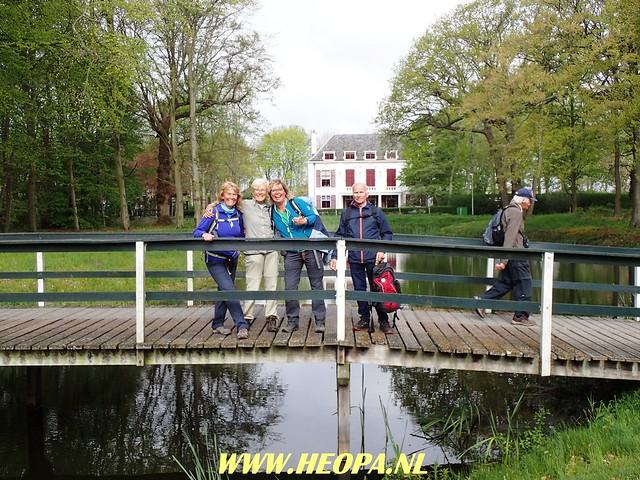 2018-04-25 Noordwijk 25 Km  (50)