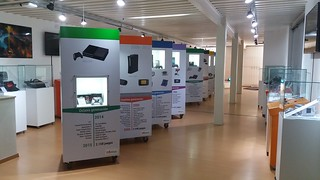 Game (6) | by Museo de Informática (Argentina)