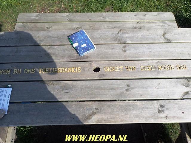 2018-05-09      Harderberg - Ommen 22 Km    (24)