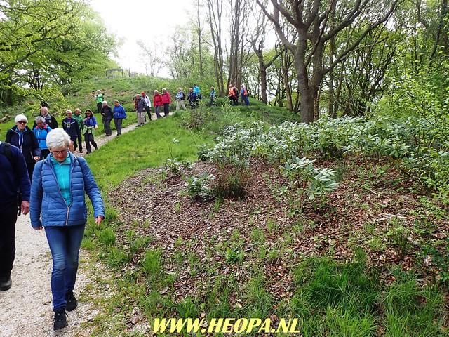 2018-04-25 Noordwijk 25 Km  (43)