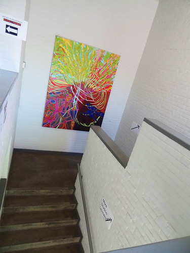 Cranbrook Studios 030 (1) | by DetroitDvotion