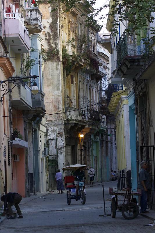 Old Havana_199A4008