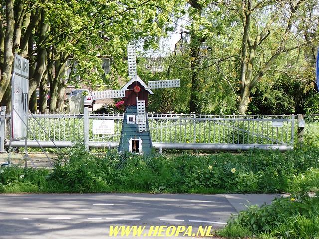 2018-05-02         Uithoorn 27 Km  (150)