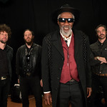 Tue, 22/05/2018 - 2:27pm - Robert Finley Live in Studio A, 5.22.18 Photographers: Dan Tuozzoli