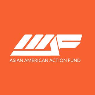 aaa-fund new logo