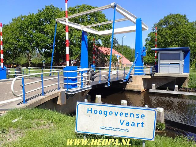 2018-05-08 Sleen-Coevorden 23 Km (28)