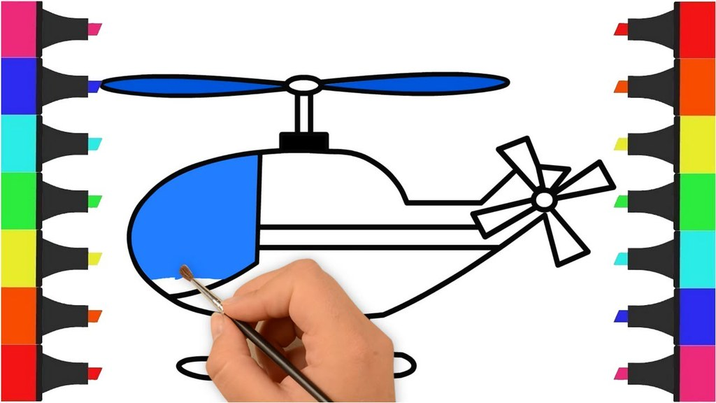Free Army Helicopter Coloring Pages, Download Free Clip Art, Free ...   576x1024