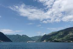 Lac de Come-101