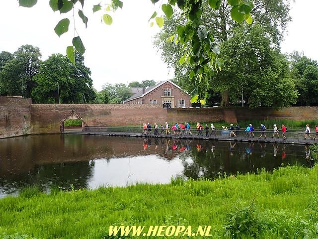 2018-05-16   Sint-    Michielsgestel     25 Km (87)