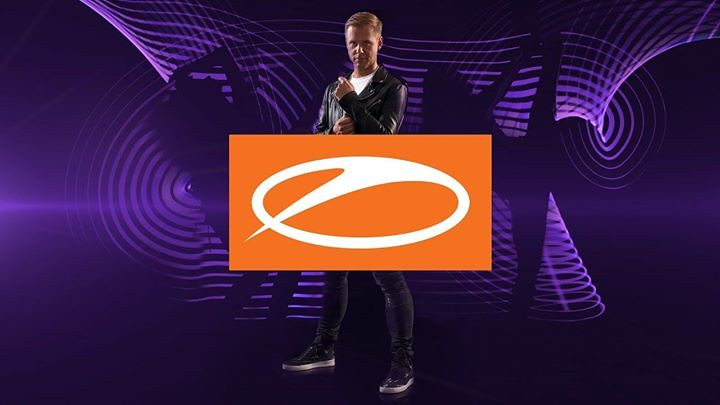 Youtube armin state of trance | A State Of Trance Episode