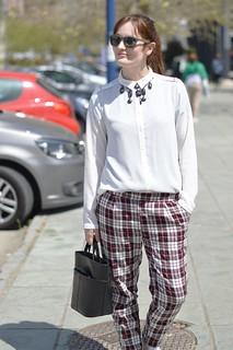 outfit-primavera-2018-luz-tiene-un-blog (7)   by luztieneunblog