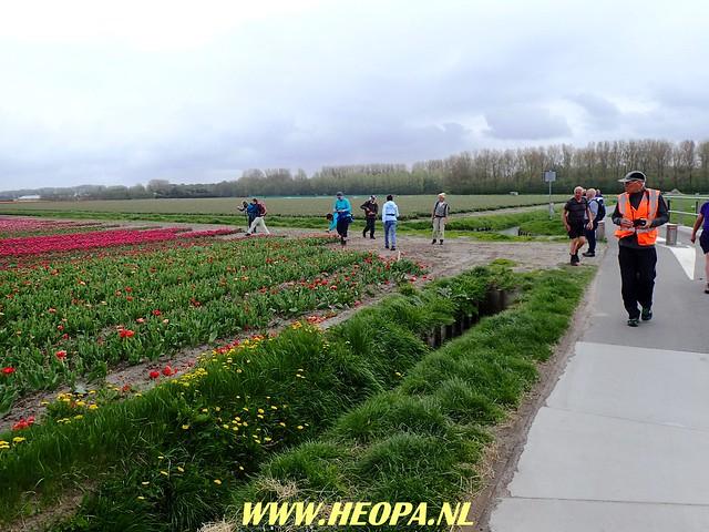 2018-04-25 Noordwijk 25 Km  (98)