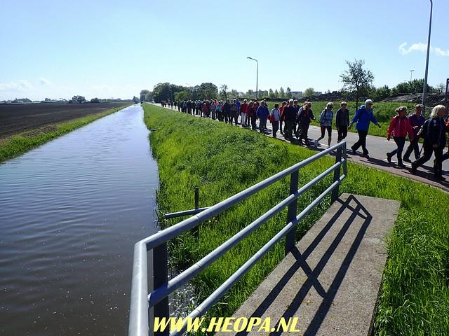 2018-05-02         Uithoorn 27 Km  (42)