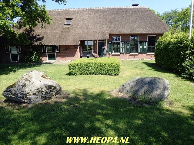 2018-05-08 Sleen-Coevorden 23 Km (29)