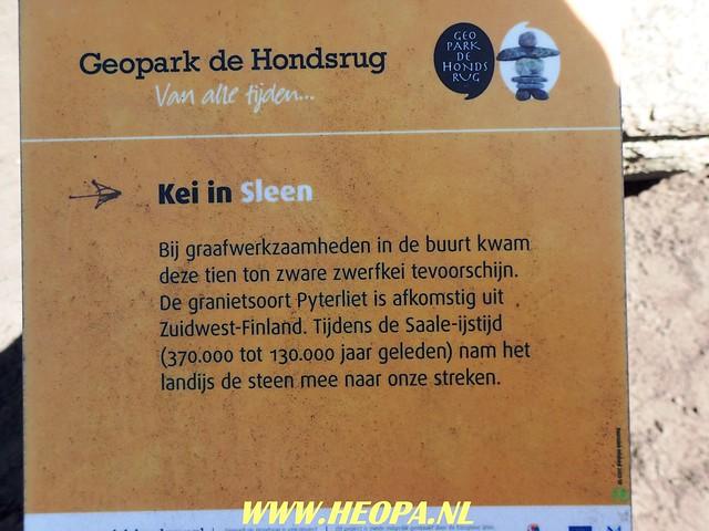2018-05-08 Sleen-Coevorden 23 Km (8)