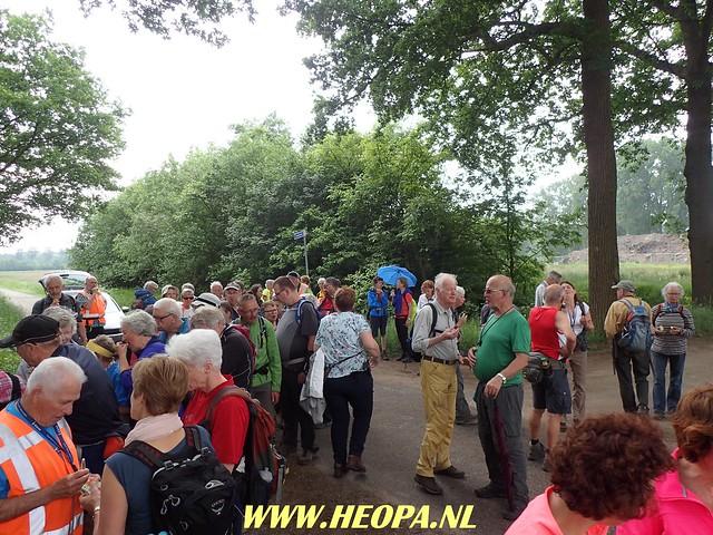2018-05-16   Sint-    Michielsgestel     25 Km (60)
