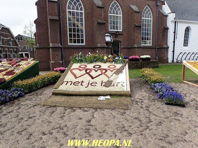 2018-04-25 Noordwijk 25 Km  (81)