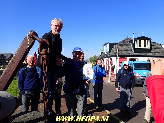 2018-05-02         Uithoorn 27 Km  (12)