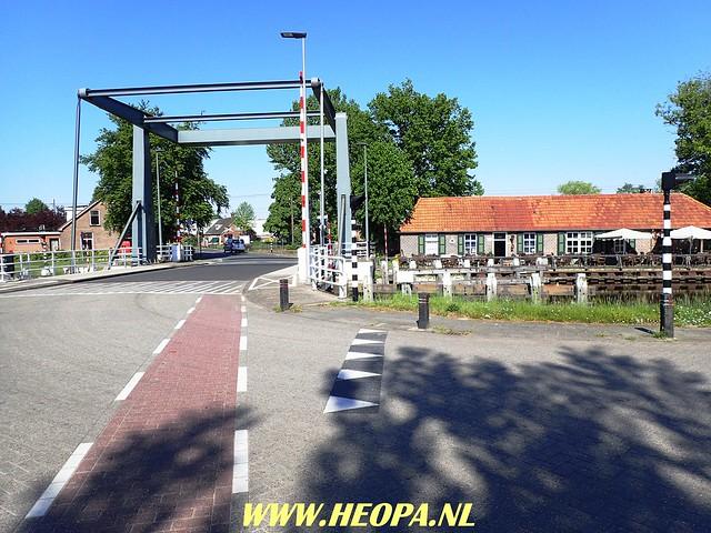 2018-05-09 Coevorden -     Hardenberg      22 Km  (33)