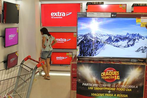 Televisores Copa - Extra - 13 - alterada | by Pauta Comunicação