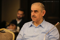 عبد السلام السيد