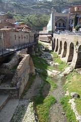 Georgia & Tbilisi - 89
