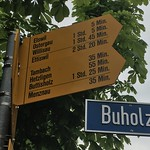 2018_05_16 _Luzernerhinterland_Beat  (203)