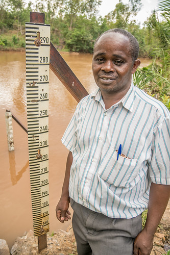 localpeople measurement people rainforests watermanagement waterresources forestedwatersheds forests research river scientists tools tropicalforests watershedmanagement watershedprotection kisumucounty kenya ke