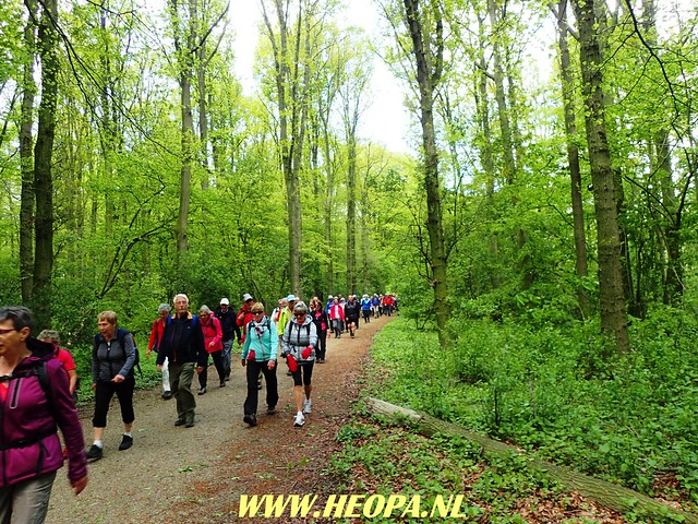 2018-05-02         Uithoorn 27 Km  (79)