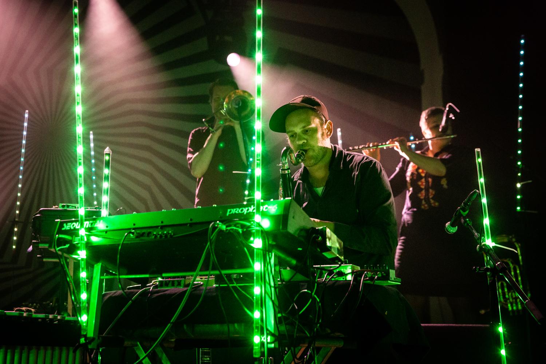 Jaga Jazzist-2315