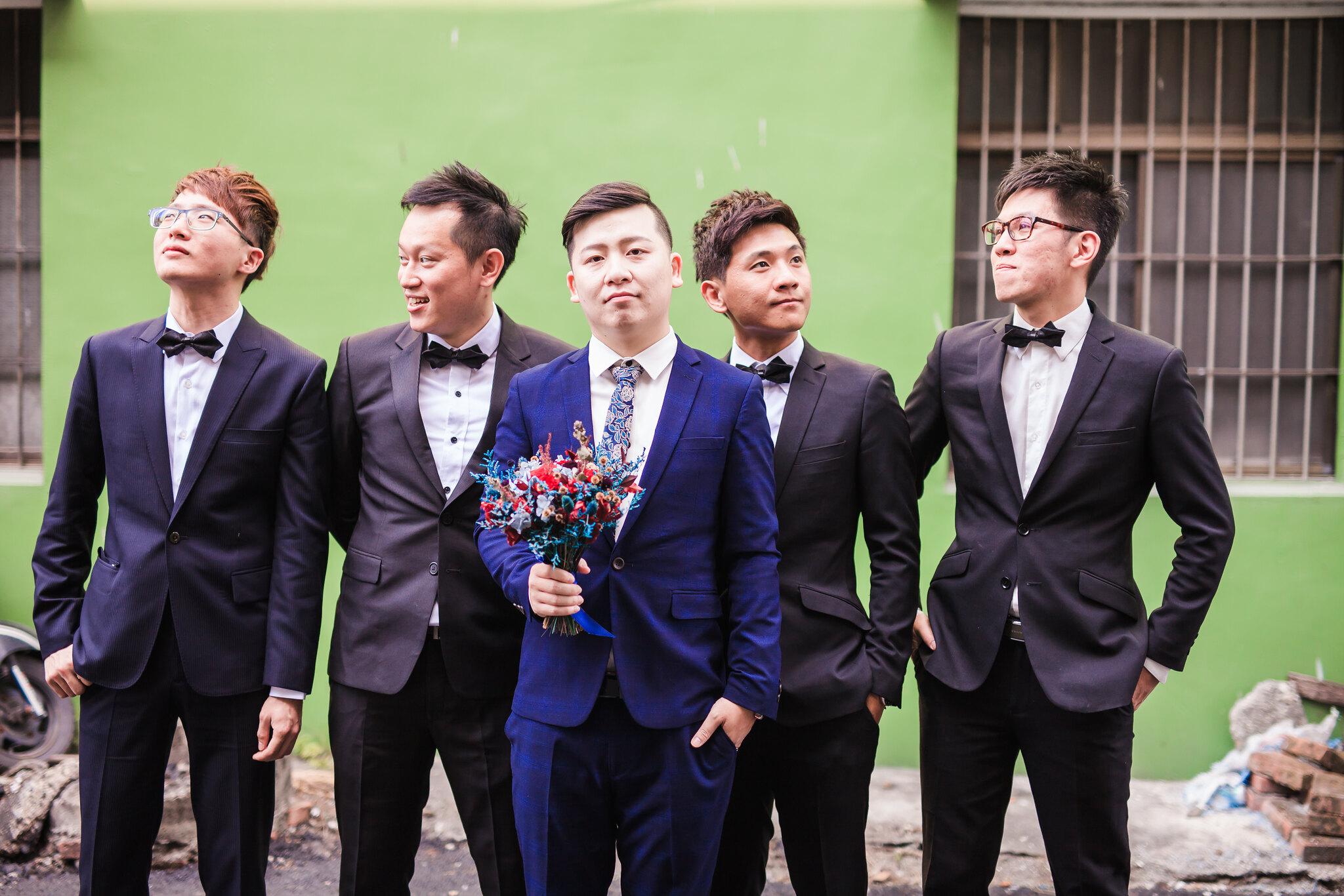 wedding-233