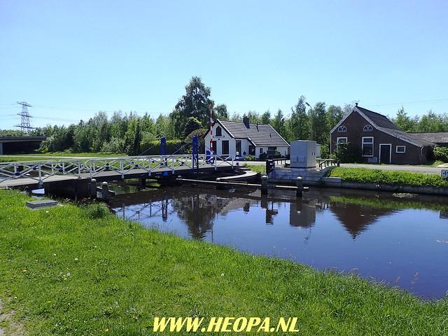 2018-05-08 Sleen-Coevorden 23 Km (30)
