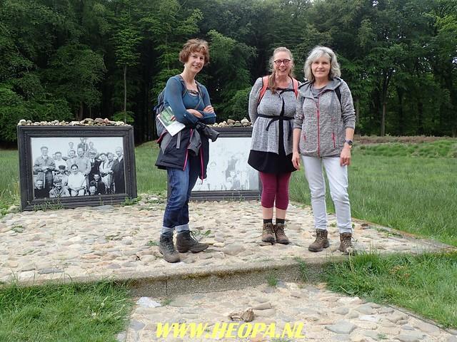 2018-05-10 Hellendoorn -   Holten15