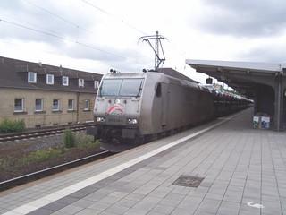 TXL 185 539