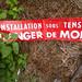 mai 2018 ::: Zone à défendre