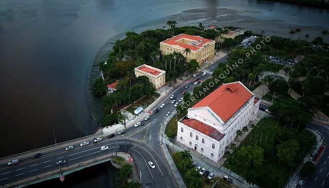 2018.0003 - Recife - Pernambuco
