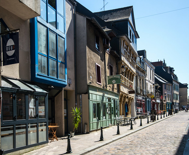 Rue Saint-Malo 2
