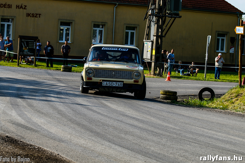 RallyFans.hu-12587