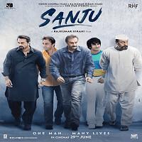 new hindi movie songs 2018 download
