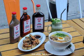 Goto Monster | by OURAWESOMEPLANET: PHILS #1 FOOD AND TRAVEL BLOG