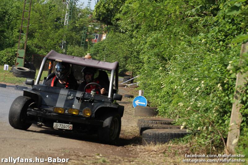 RallyFans.hu-12637