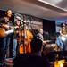 Rani Arbo & daisy mayhem 4/13/18