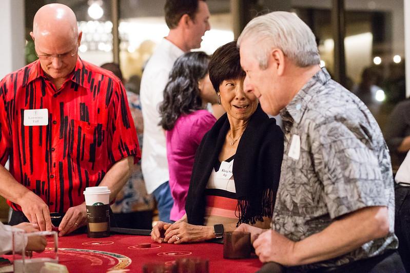 Спампаваць покер гульнявыя аўтаматы