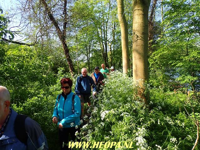 2018-05-02         Uithoorn 27 Km  (29)